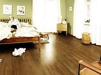 Паркетна дошка Karelia Focus Floor Дуб Lodos 3-полосна