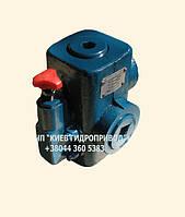 Редукционный клапан МКР20-20-1