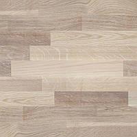 Паркетна дошка Karelia Focus Floor Дуб Ostro White 3-полосна