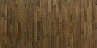 Паркетна дошка Karelia Focus Floor Дуб Santa Ana 3-полосна