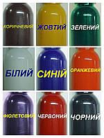 Краска спиртовая 100 мл. цвет в ассорт.