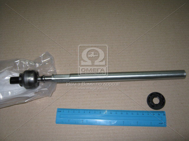 Рулевая тяга PEUGEOT 304, 305, 309 (пр-во Moog) PE-AX-5746