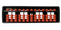 Счеты абакус соробан Классические 13 рядов 257*74*17мм