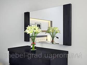 Зеркало Arbordrev Регина сосна