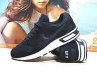 Мужcкие кроссовки Nike Air Pegasu репликачерные 45 р., фото 1