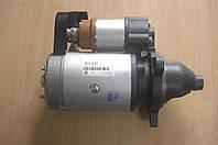 Стартер ЗИЛ-5301, МАЗ, ГАЗ,ПАЗ (7402.3708)