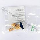 Кран подпитки котла Viessmann Vitopend WH1B - 7825984, фото 7