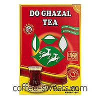 Чай цейлонский черный Do Ghazal Tea Pure Ceylon 500g