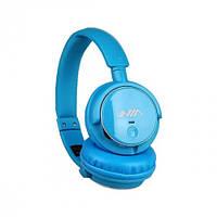 Беспроводные наушники MDR NIA Q1 (Bluetooth+ Mp3 плеер+ Fm)