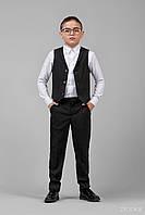 Штани для хлопчика 28-8005-1, фото 1