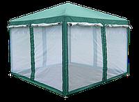 Шатер походный Green Camp 2902
