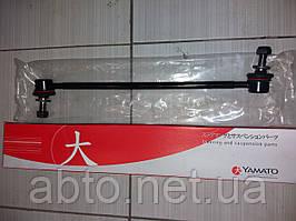 Стойка стабилизатора переднего (Yamato) Geely X-7