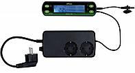 Терморегулятор для аквариумов и террариумов Trixie Thermostat digital цифровой