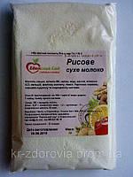 Рисовое молоко сухое, Чехия, 100гр