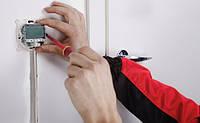 Терморегулятор для теплого пола: преимущества установки
