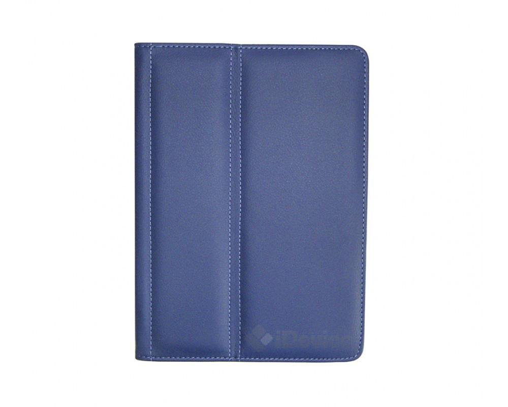 """Универсальный чехол UAcase N2 blue для планшета 10,1"""""""