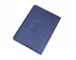"""Универсальный чехол UAcase N2 blue для планшета 10,1"""", фото 2"""