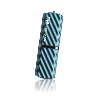 Флеш-накопитель Silicon Power Marvel M50 32GB USB3.0 Aqua Blue