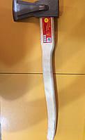 Уральский колун , вес 2 кг, фото 1