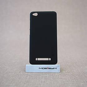 Накладка Nillkin Super Frosted Shield Xiaomi Redmi 4a black EAN/UPC: 6902048134324