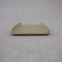 Накладка Nillkin Super Frosted Shield Xiaomi Redmi 4a gold EAN/UPC: 6902048134355, фото 2