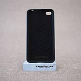 Чехол iPaky Xiaomi Redmi 4a grey, фото 2