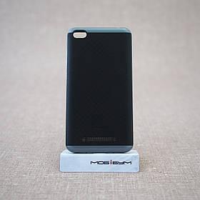 Чохол iPaky Xiaomi Redmi 4a grey