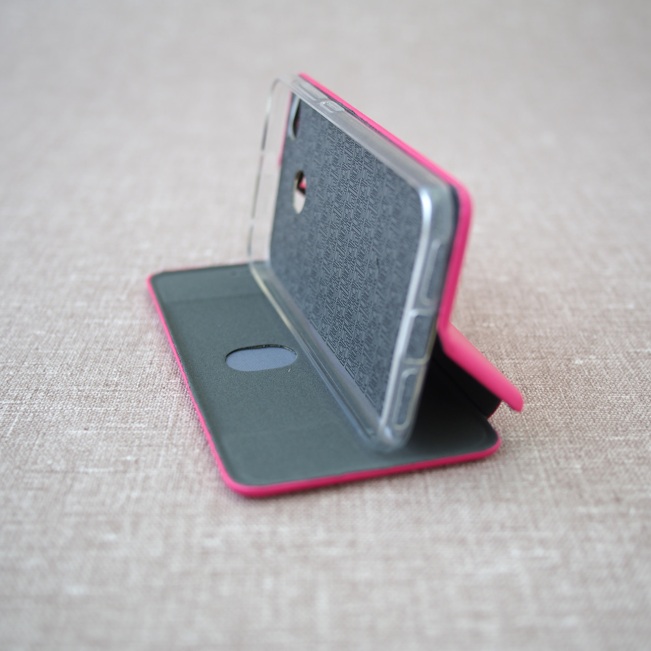 Чехол G-Case Xiaomi redmi 4x pink