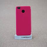 Чехол G-Case Xiaomi redmi 4x pink, фото 3