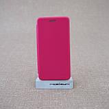 Чехол G-Case Xiaomi redmi 4x pink, фото 2