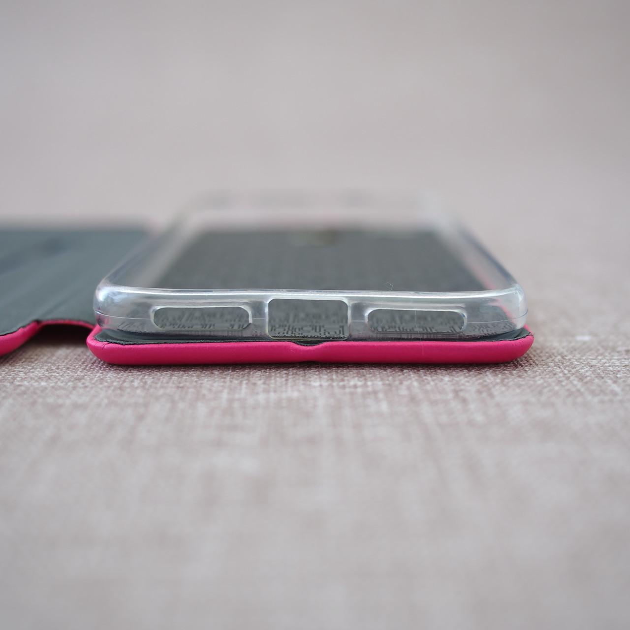 Чехлы для Xiaomi Redmi 4X G-Case redmi 4x pink