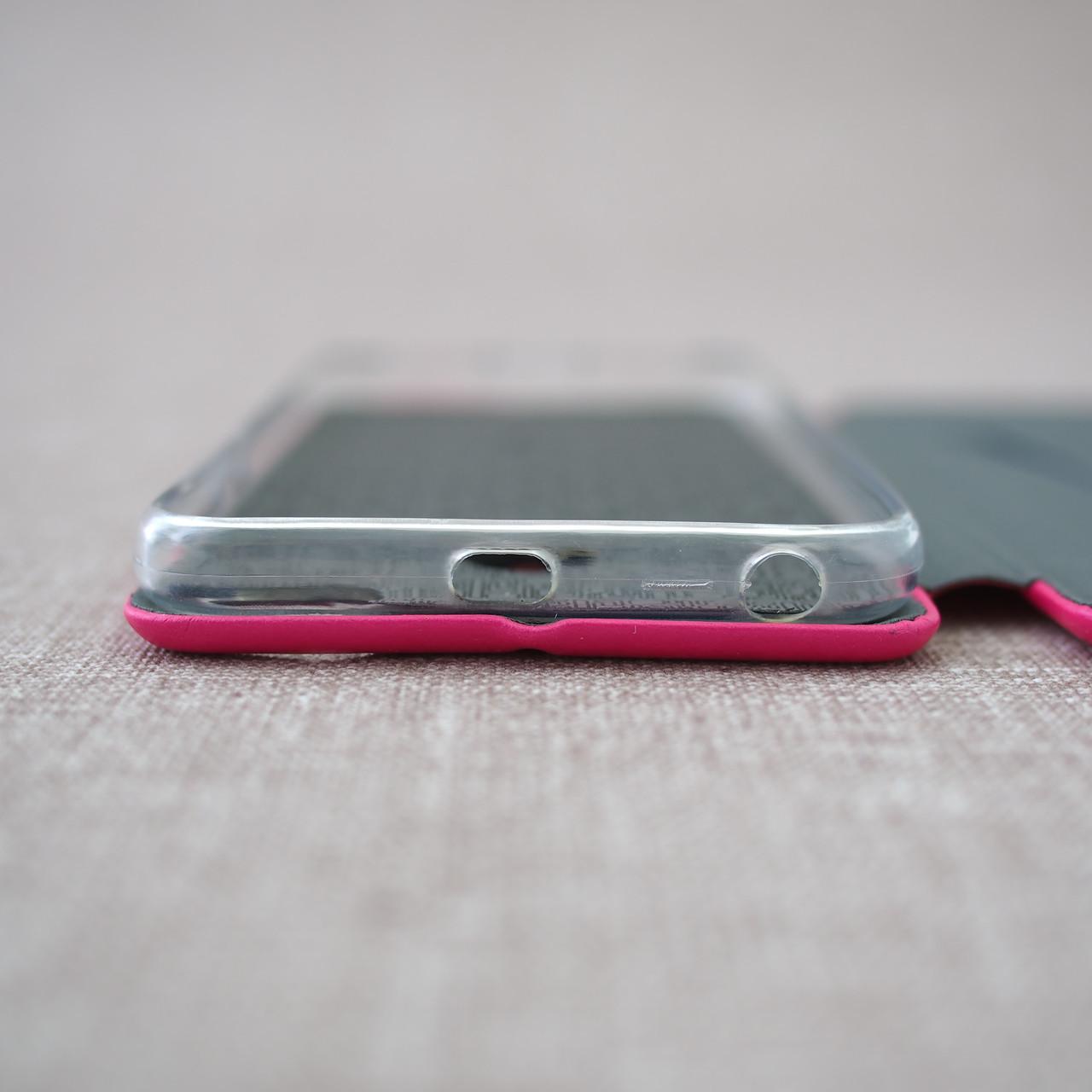 Чехлы для Xiaomi Redmi 4X G-Case redmi 4x pink Для телефона