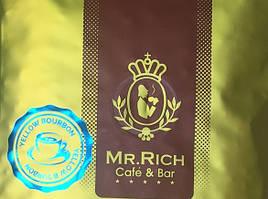 Кофе Mr.Rich
