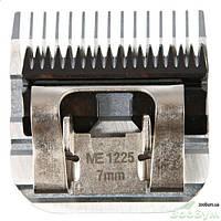 Нож для машинки Moser Class 1245  7.0мм