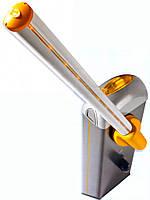 Автоматический шлагбаум CAME G4040, 24В, 100 % (макс. длина 3.75м), фото 1
