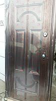 Двери входные ААА производство Китай (распродажа склада!)
