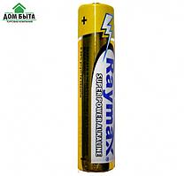 Батарейки Raymax LR6