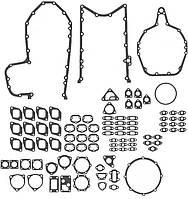 Комплект прокладок двигателя  ЯМЗ-240/К700(арт.19120)
