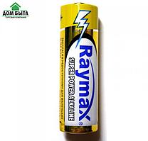 Батарейки Raymax  LR03