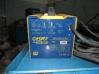 Аппарат для рихтовки и кузовного ремонта (споттер) GYSPOT 35.04S