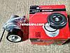 Натяжной ролик поликлиновый ремень Renault Logan 1.4 1.6 16V (T39163)