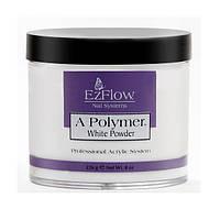 A-Polymer® White Acrylic Powder, 21 г. - белая акриловая пудра