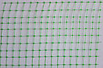 Пластиковая сетка универсальная Клевер У 12 Зеленая, фото 2