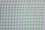 Пластикова сітка універсальна Конюшина У 12 Зелена, фото 2