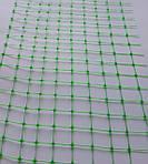 Пластиковая сетка универсальная Клевер У 12 Зеленая, фото 3