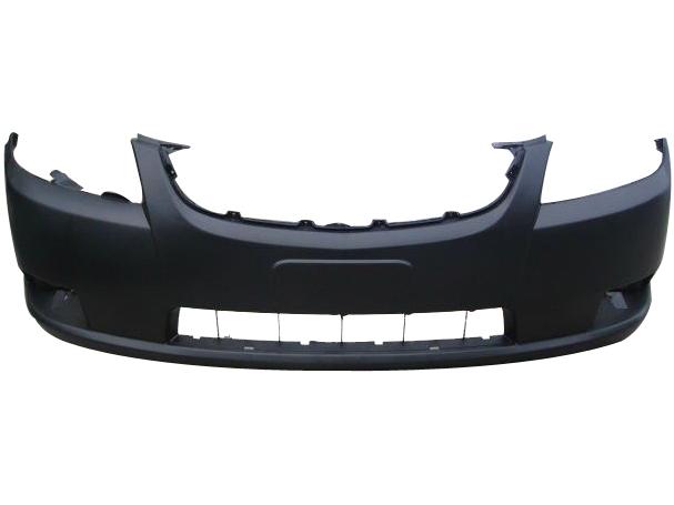 Передний бампер Chevrolet Epica 06-11 оригинал (OE)