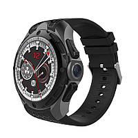 Смарт часы Allcall W2/smart watch