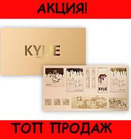 Подарочный набор косметики Kylie Jenner!Хит цена, фото 1