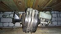 Главный тормозной цилиндр/вакуумный усилитель тормозов Seat  1.8l 1994 года