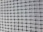 Пластиковая сетка универсальная Клевер У 12 Черная, фото 3